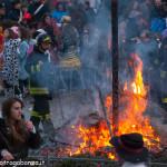 Bedonia Carnevale 2013 p3 (414)