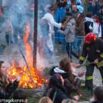 Bedonia Carnevale 2013 p3 (415)
