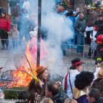 Bedonia Carnevale 2013 p3 (417)