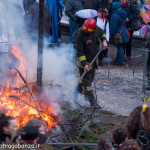 Bedonia Carnevale 2013 p3 (418)