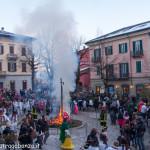 Bedonia Carnevale 2013 p3 (419)