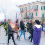 Bedonia Carnevale 2013 p3 (425)