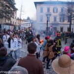 Bedonia Carnevale 2013 p3 (430)