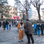 Bedonia Carnevale 2013 p3 (432)