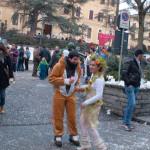 Bedonia Carnevale 2013 p3 (433)