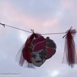Bedonia Carnevale 2013 p3 (446)
