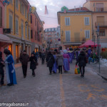 Bedonia Carnevale 2013 p3 (447)