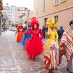 Bedonia Carnevale 2013 p3 (453)