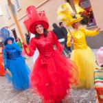 Bedonia Carnevale 2013 p3 (454)
