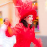 Bedonia Carnevale 2013 p3 (455)