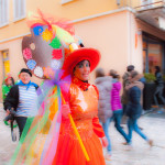 Bedonia Carnevale 2013 p3 (456)