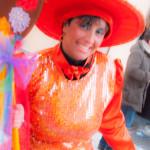 Bedonia Carnevale 2013 p3 (457)
