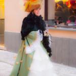 Bedonia Carnevale 2013 p3 (458)