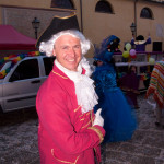 Bedonia Carnevale 2013 p3 (459)