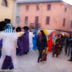 Bedonia Carnevale 2013 p3 (467)