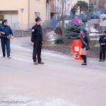 Bedonia Carnevale 2013 p3 (470) scherzo