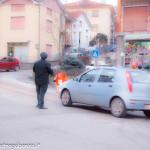 Bedonia Carnevale 2013 p3 (473) scherzo
