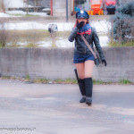 Bedonia Carnevale 2013 p3 (474) scherzo