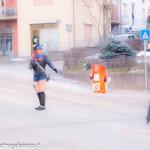 Bedonia Carnevale 2013 p3 (484) scherzo