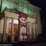 Corale Lirica Valtaro Circolo Ufficiali M. M. Spezia 09-03-2013 (100)