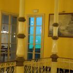 Corale Lirica Valtaro Circolo Ufficiali M. M. Spezia 09-03-2013 (104)