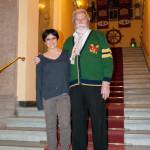 Corale Lirica Valtaro Circolo Ufficiali M. M. Spezia 09-03-2013 (106)