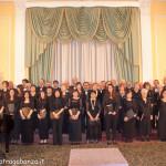 Corale Lirica Valtaro Circolo Ufficiali M. M. Spezia 09-03-2013 (127)
