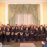 Corale Lirica Valtaro Circolo Ufficiali M. M. Spezia 09-03-2013 (128)