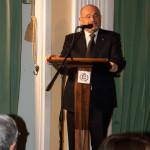 Corale Lirica Valtaro Circolo Ufficiali M. M. Spezia 09-03-2013 (131) Claudio Boccalatte