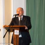 Corale Lirica Valtaro Circolo Ufficiali M. M. Spezia 09-03-2013 (132) Claudio Boccalatte