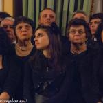 Corale Lirica Valtaro Circolo Ufficiali M. M. Spezia 09-03-2013 (134)