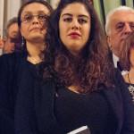 Corale Lirica Valtaro Circolo Ufficiali M. M. Spezia 09-03-2013 (136)