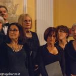 Corale Lirica Valtaro Circolo Ufficiali M. M. Spezia 09-03-2013 (137)