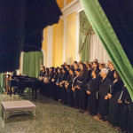 Corale Lirica Valtaro Circolo Ufficiali M. M. Spezia 09-03-2013 (139)