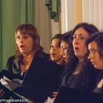 Corale Lirica Valtaro Circolo Ufficiali M. M. Spezia 09-03-2013 (141)