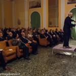 Corale Lirica Valtaro Circolo Ufficiali M. M. Spezia 09-03-2013 (142)