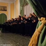 Corale Lirica Valtaro Circolo Ufficiali M. M. Spezia 09-03-2013 (144)