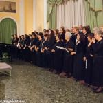 Corale Lirica Valtaro Circolo Ufficiali M. M. Spezia 09-03-2013 (145)