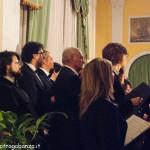 Corale Lirica Valtaro Circolo Ufficiali M. M. Spezia 09-03-2013 (146)