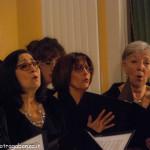 Corale Lirica Valtaro Circolo Ufficiali M. M. Spezia 09-03-2013 (152)