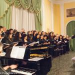 Corale Lirica Valtaro Circolo Ufficiali M. M. Spezia 09-03-2013 (157) Pianista Claudio Cirelli
