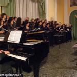 Corale Lirica Valtaro Circolo Ufficiali M. M. Spezia 09-03-2013 (158) Pianista Claudio Cirelli