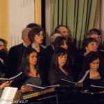 Corale Lirica Valtaro Circolo Ufficiali M. M. Spezia 09-03-2013 (160)