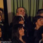 Corale Lirica Valtaro Circolo Ufficiali M. M. Spezia 09-03-2013 (161)