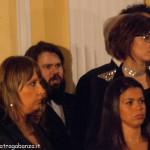 Corale Lirica Valtaro Circolo Ufficiali M. M. Spezia 09-03-2013 (163)