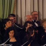Corale Lirica Valtaro Circolo Ufficiali M. M. Spezia 09-03-2013 (164)