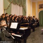 Corale Lirica Valtaro Circolo Ufficiali M. M. Spezia 09-03-2013 (165) Pianista Claudio Cirelli