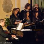 Corale Lirica Valtaro Circolo Ufficiali M. M. Spezia 09-03-2013 (166) Pianista Claudio Cirelli