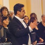 Corale Lirica Valtaro Circolo Ufficiali M. M. Spezia 09-03-2013 (167)