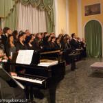 Corale Lirica Valtaro Circolo Ufficiali M. M. Spezia 09-03-2013 (169)